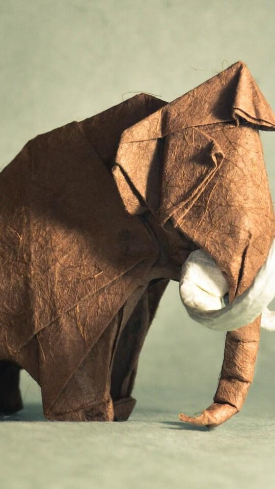 elephant-man-art.jpg