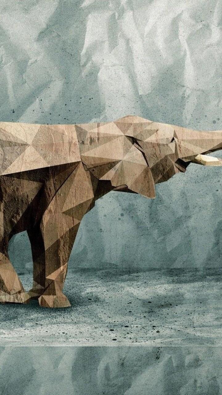elephant-origami-hd.jpg