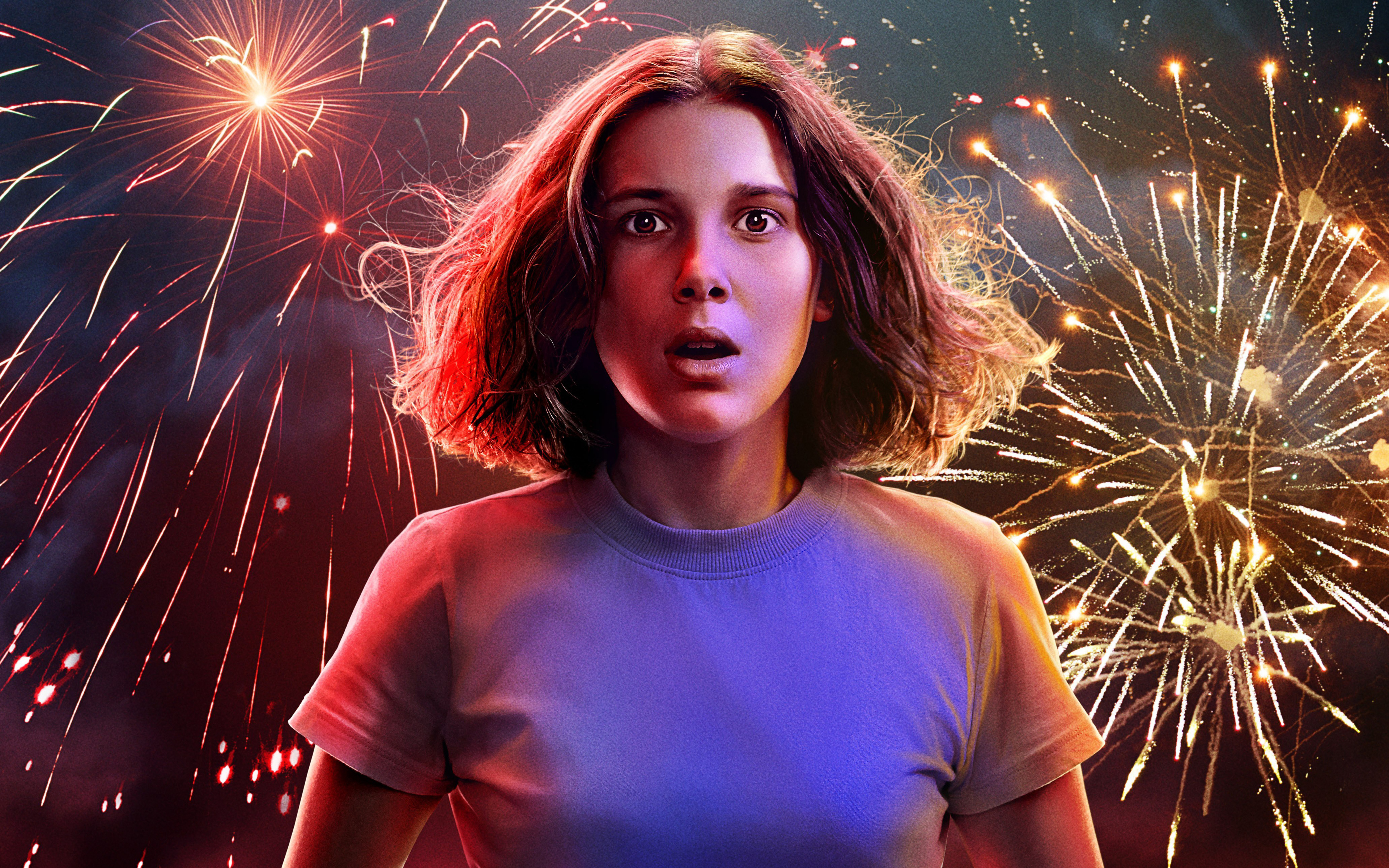 eleven-in-stranger-things-season-3-2019-5k-vs.jpg