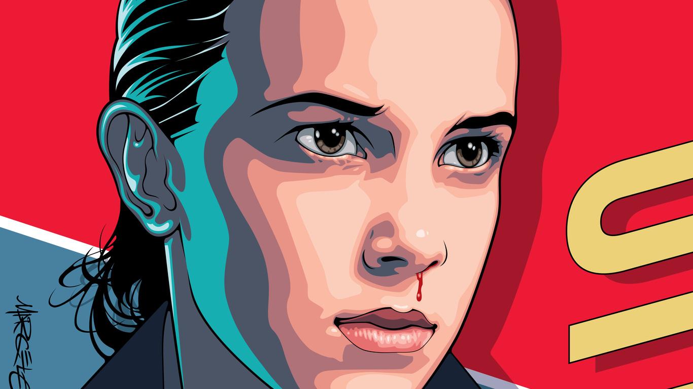 eleven-strange-things-artwork-qd.jpg