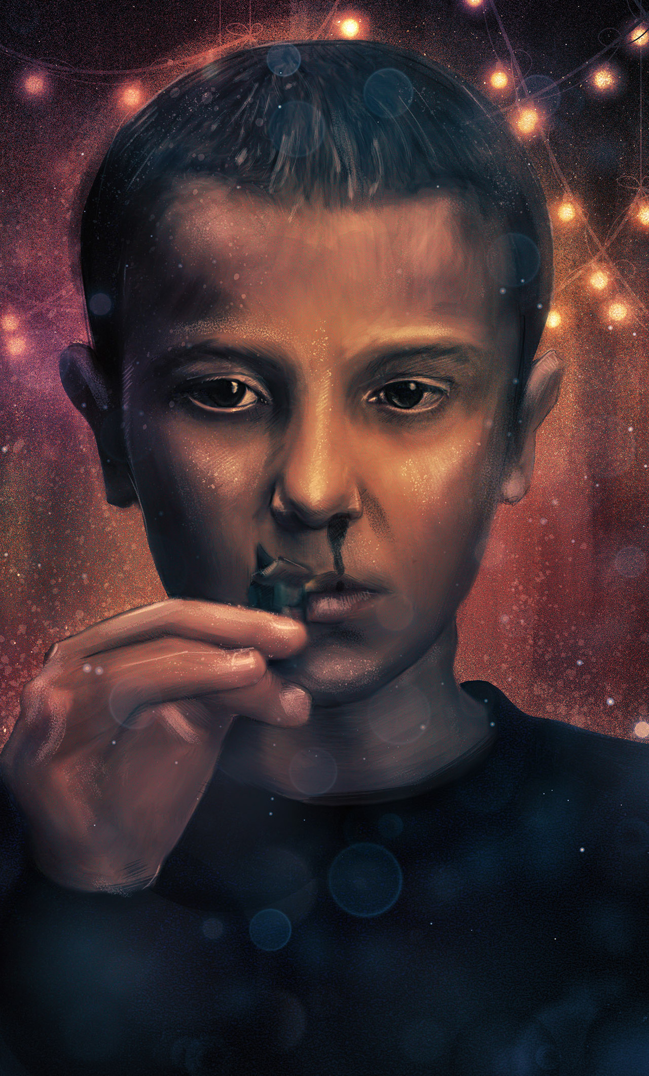 eleven-strange-things-w4.jpg