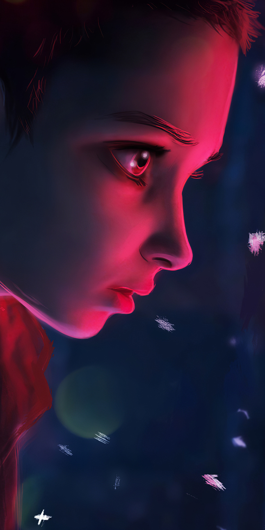 eleven-stranger-things-4k-f9.jpg