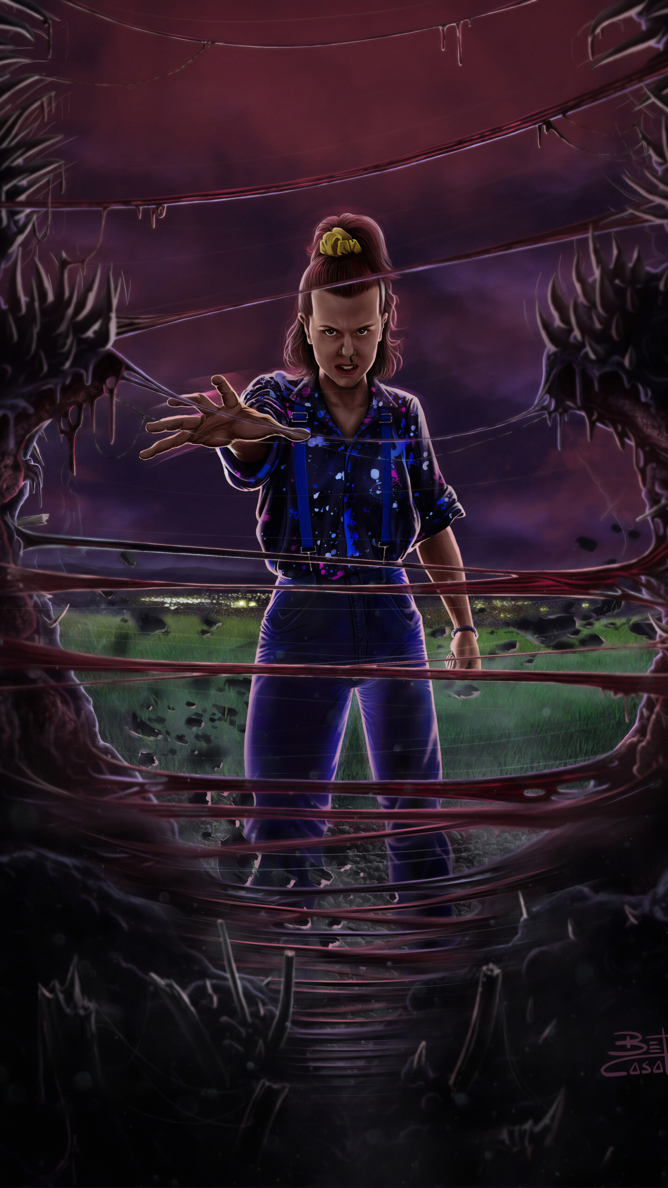 eleven-stranger-things-ao.jpg