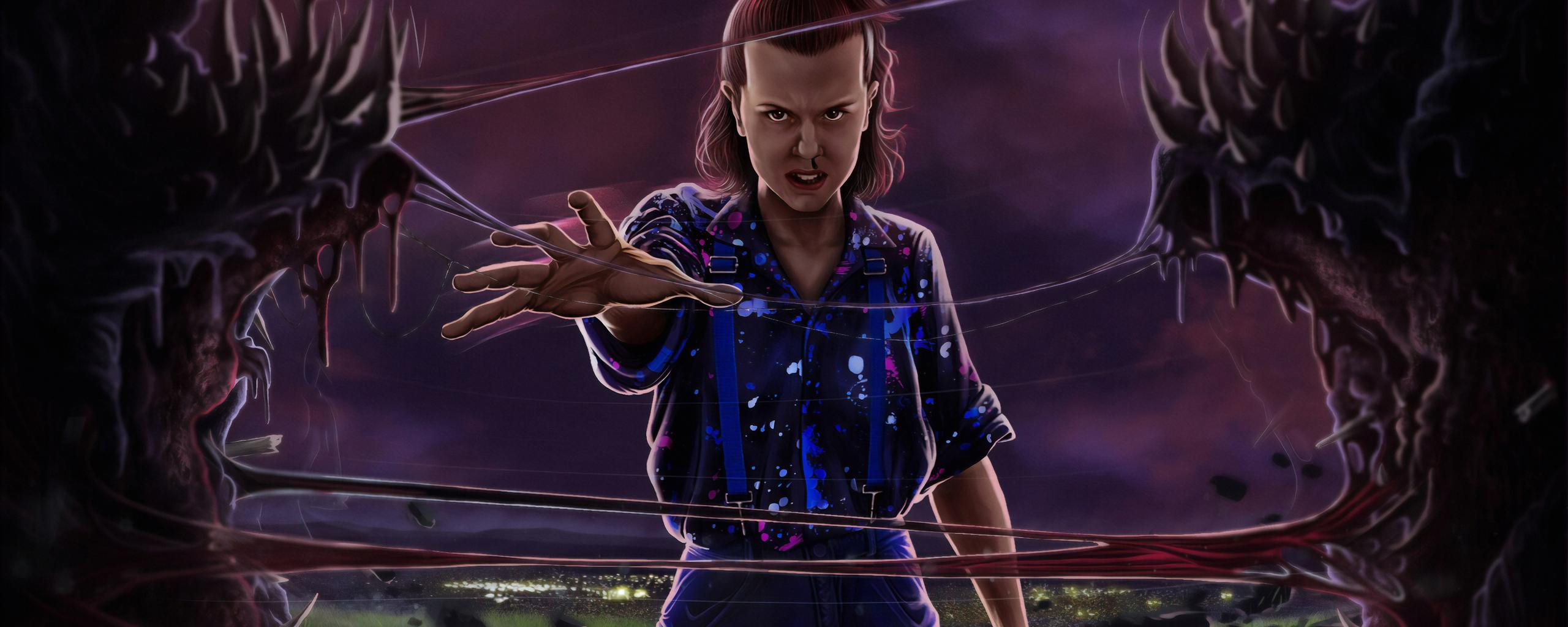 eleven-stranger-things-ao.jpg