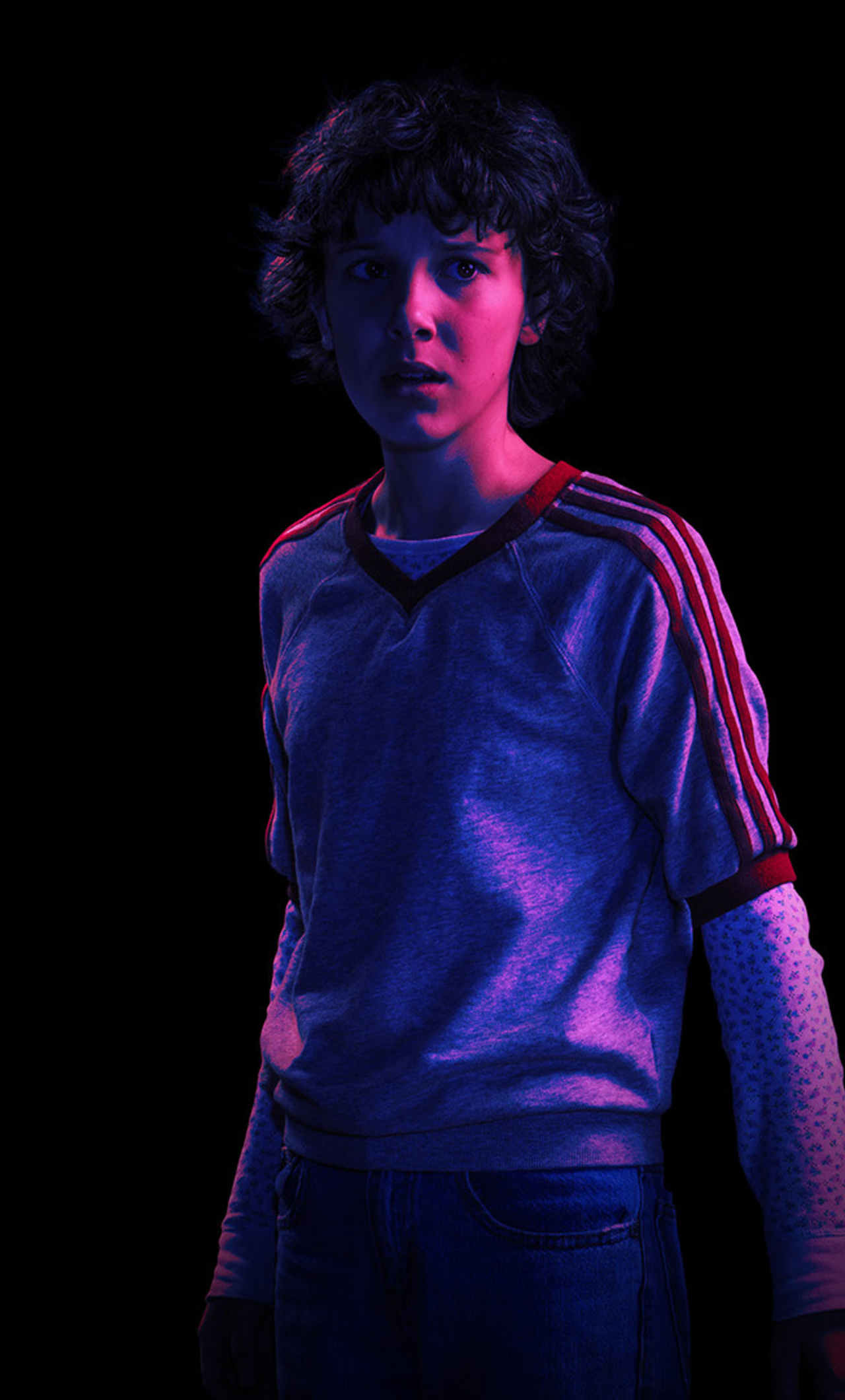 eleven-stranger-things-season-2-41.jpg