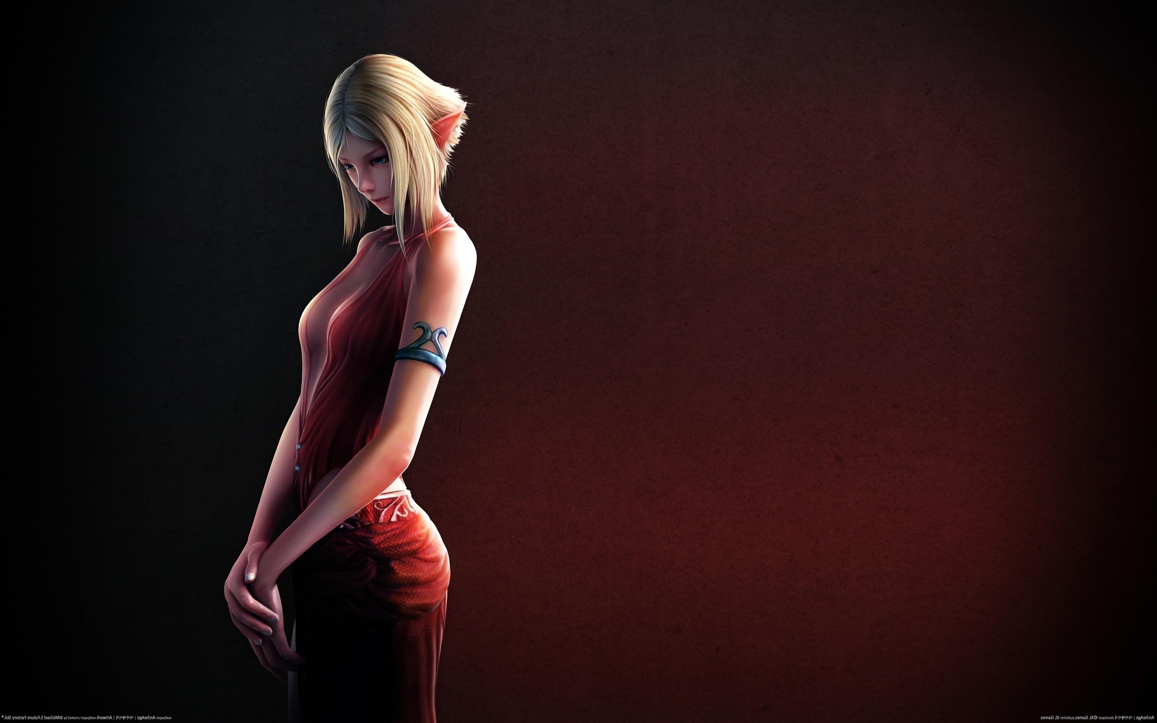 elf-4k-fantasy-girl-oc.jpg