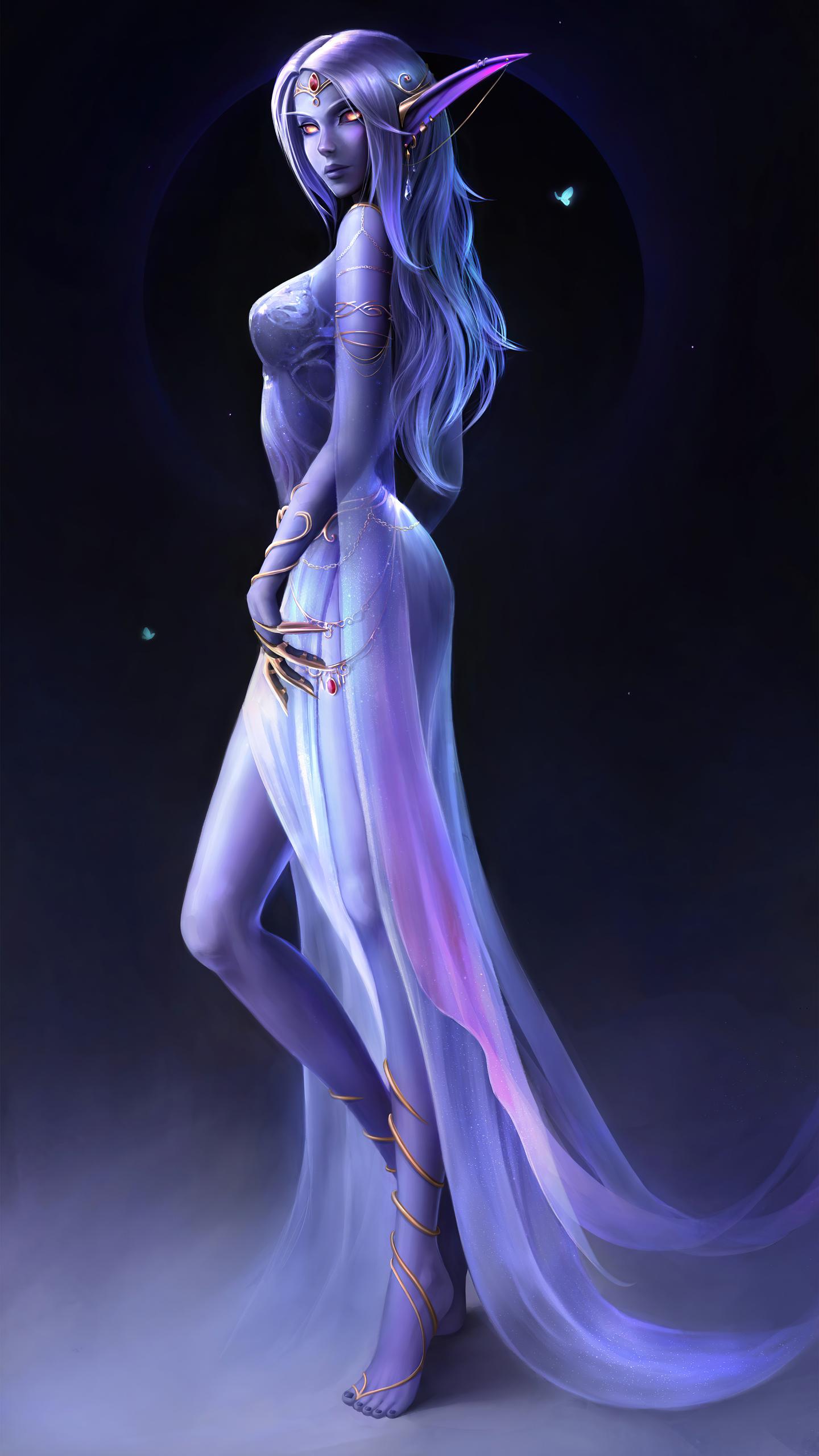 elf-azralith-fantasy-4k-ol.jpg