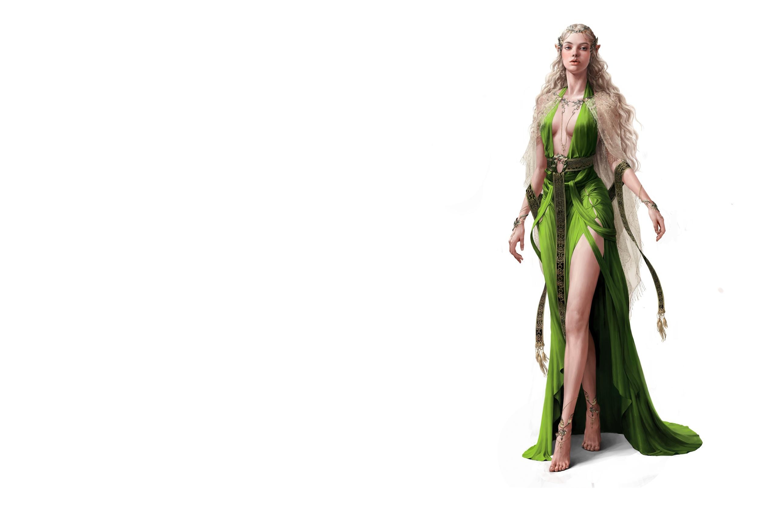 elf-fantasy-girl-9n.jpg