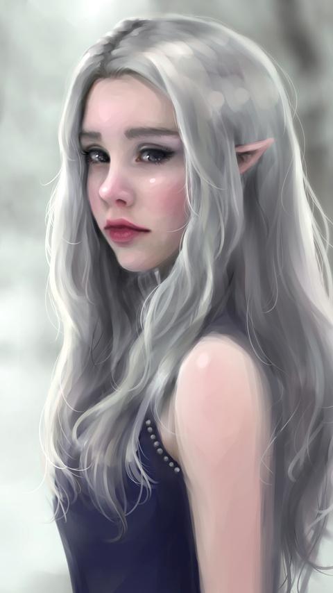 elf-girl-k9.jpg