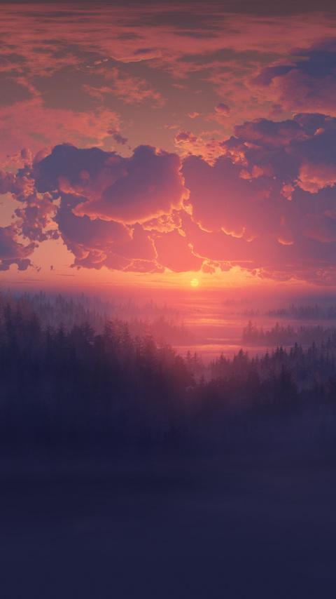 elias-forest-landscape-scenery-tx.jpg