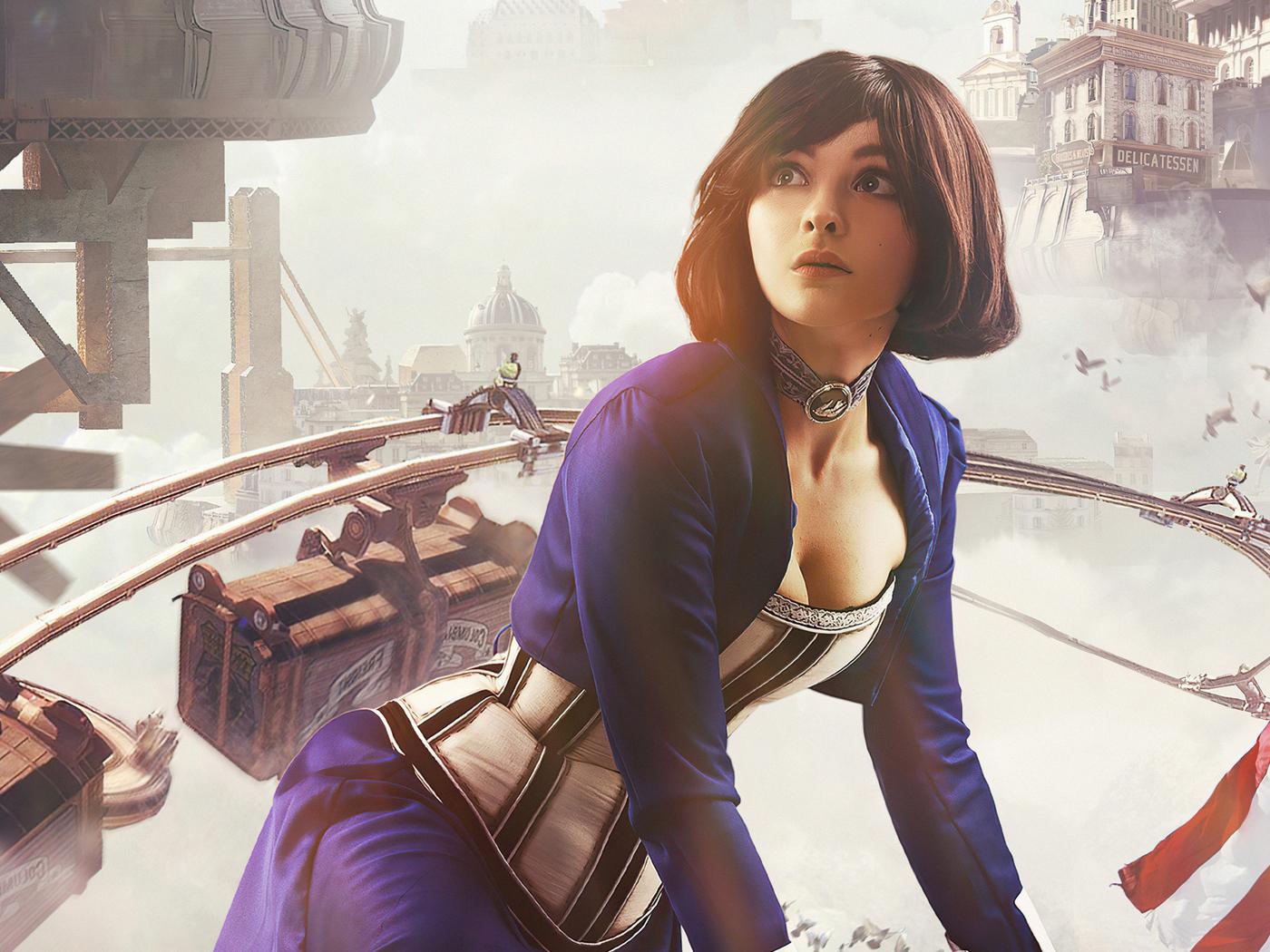 elizabeth-bioshock-cosplay-4k-in.jpg