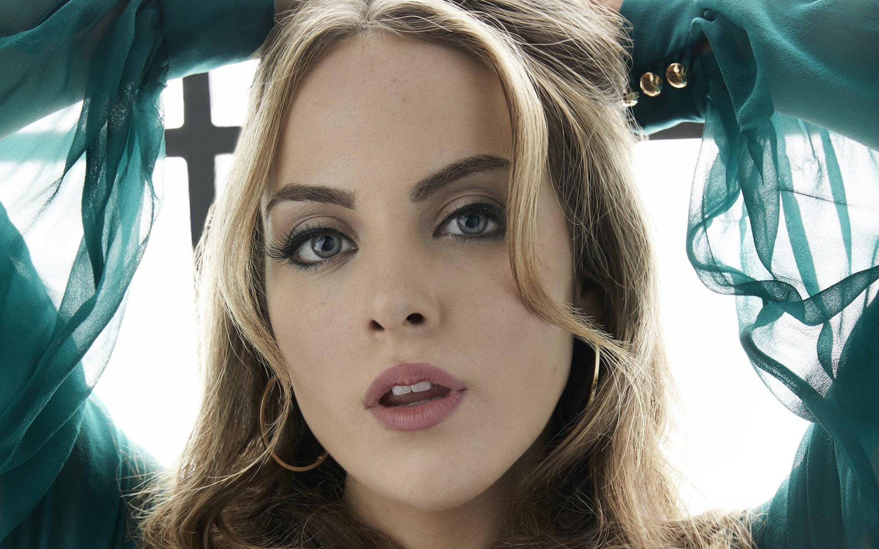 Is a cute Elizabeth Gillies nudes (44 foto and video), Pussy, Is a cute, Instagram, bra 2017