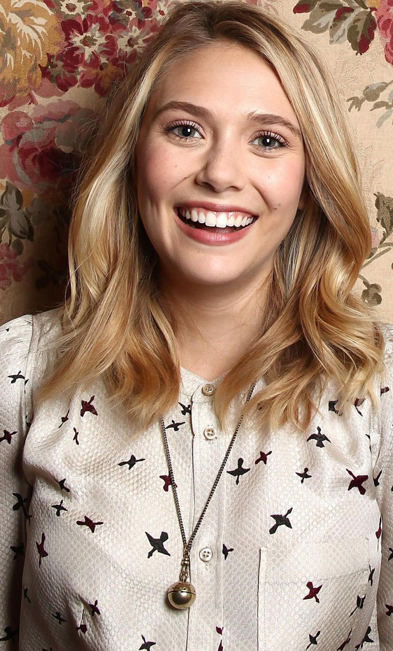 1280x2120 Elizabeth Olsen IPhone 6 HD 4k Wallpapers Images