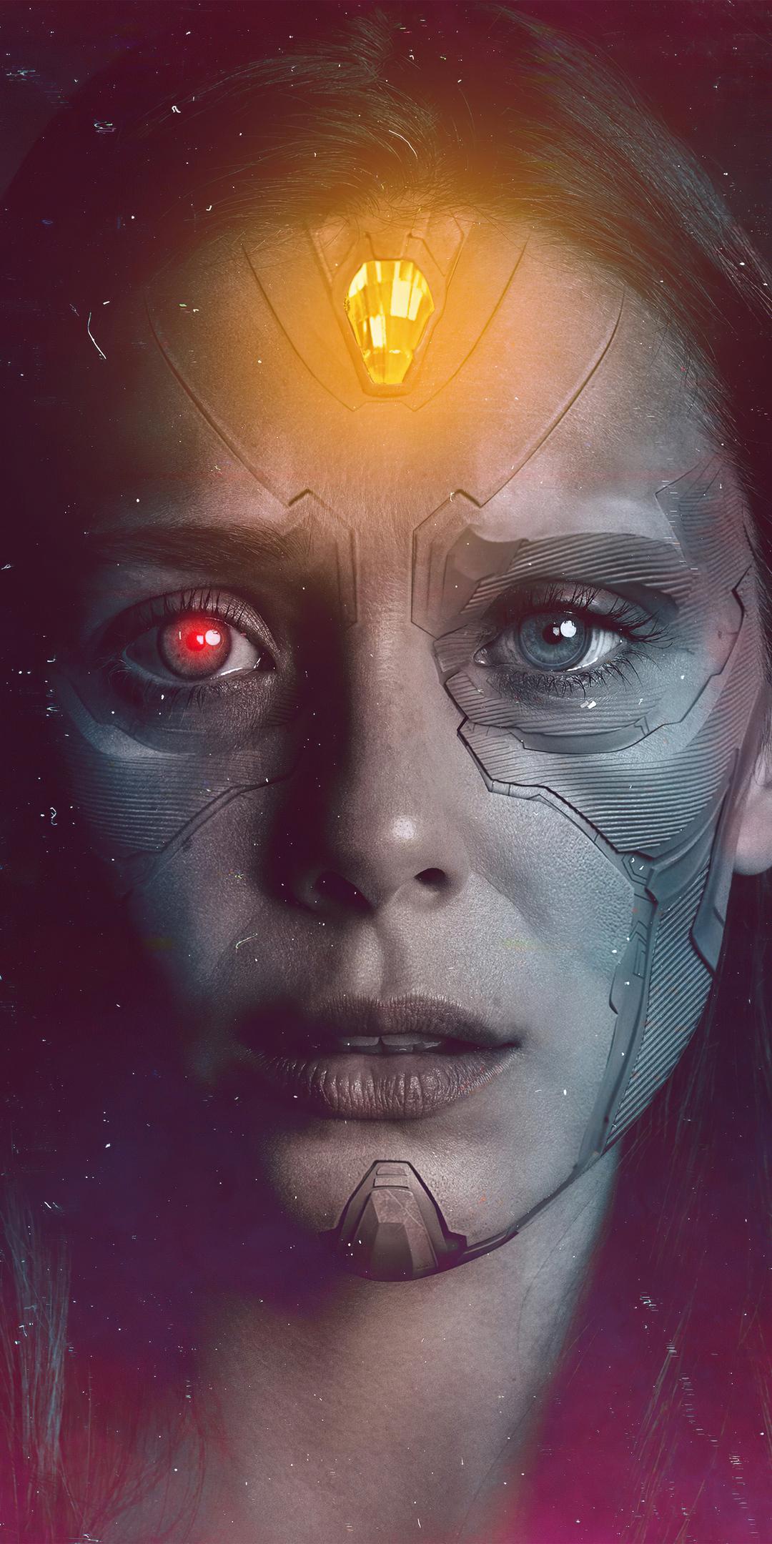 elizabeth-olsen-wanda-vision-4k-6f.jpg