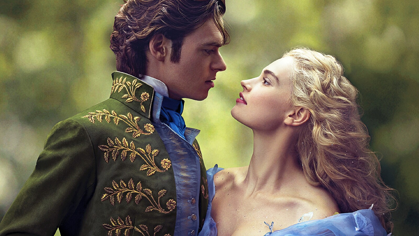ella-and-the-prince-in-cinderella.jpg