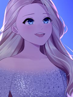 elsa-from-frozen-ov.jpg