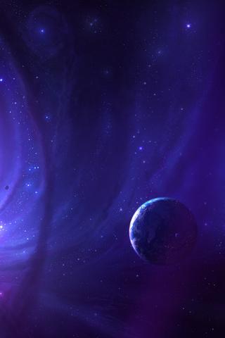 embrace-space-art-1e.jpg