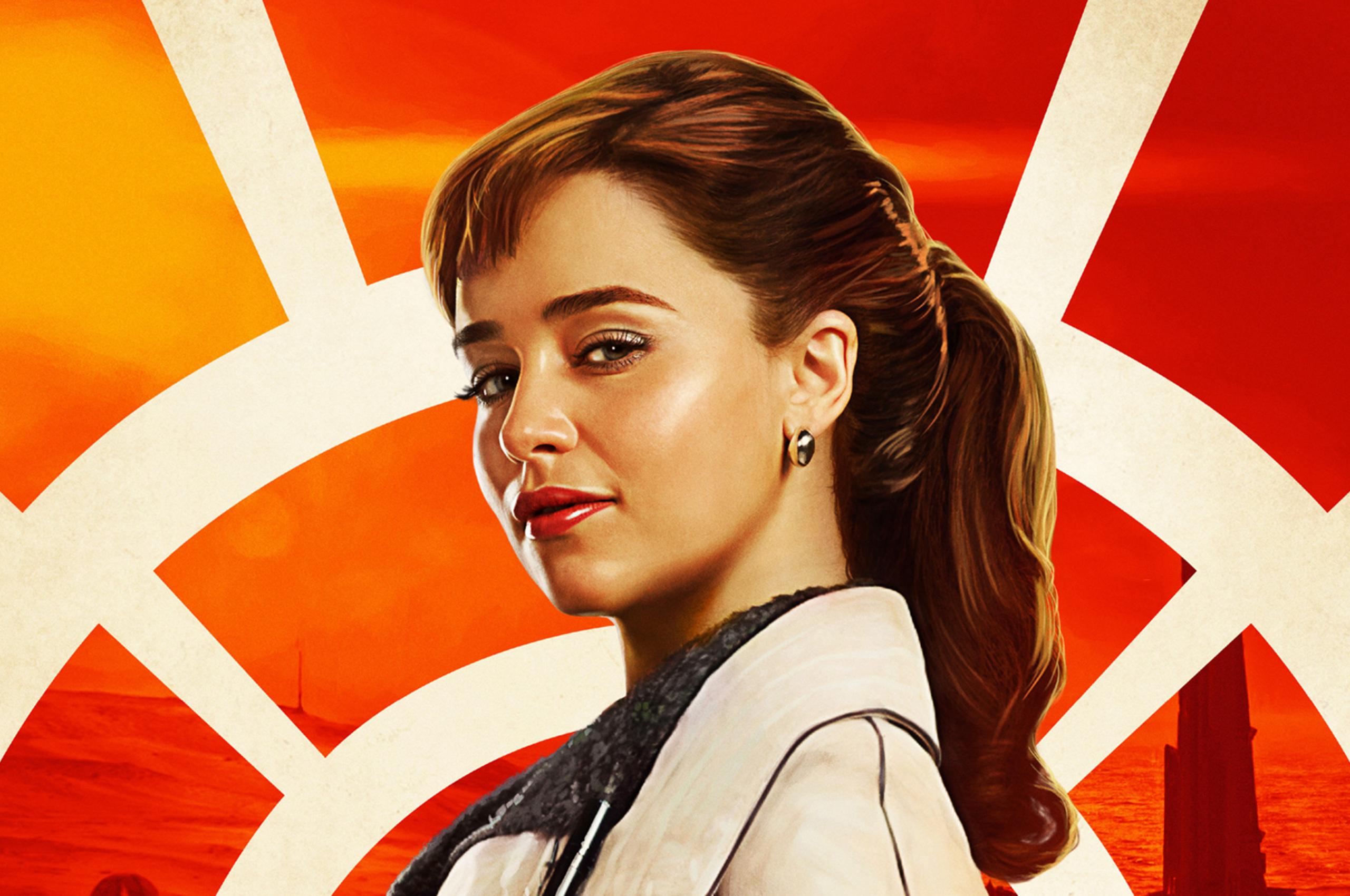 emilia-clarke-as-qira-in-solo-a-star-wars-story-yk.jpg