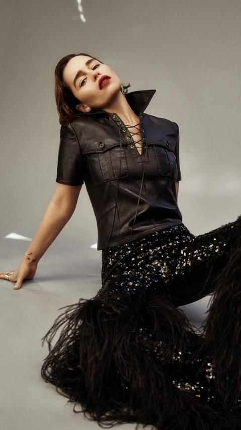 emilia-clarke-flaunt-magazine-em.jpg