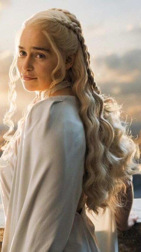 emilia-clarke-game-of-thrones.jpg