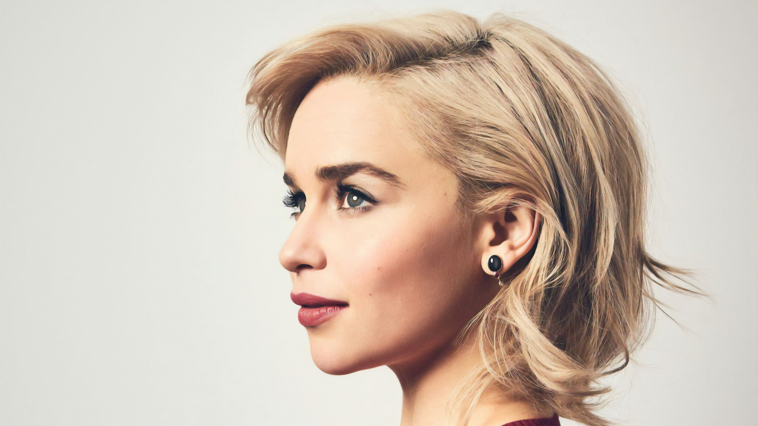 emilia-clarke-psychologies-magazine-photoshoot-m2.jpg