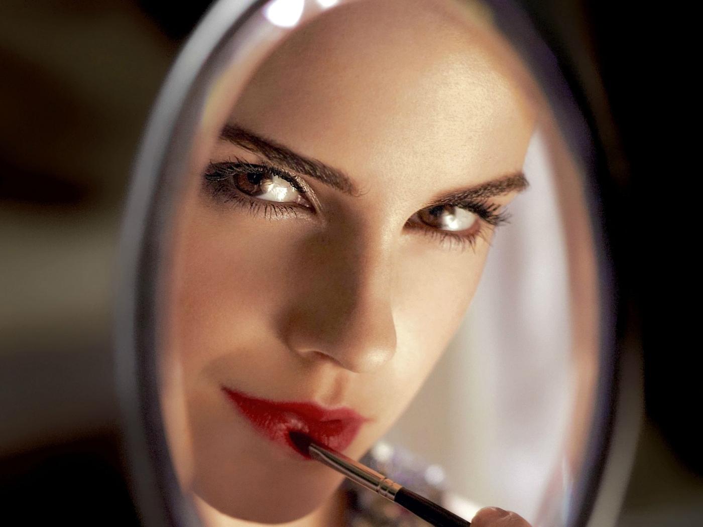 download beautiful emma watson - photo #7
