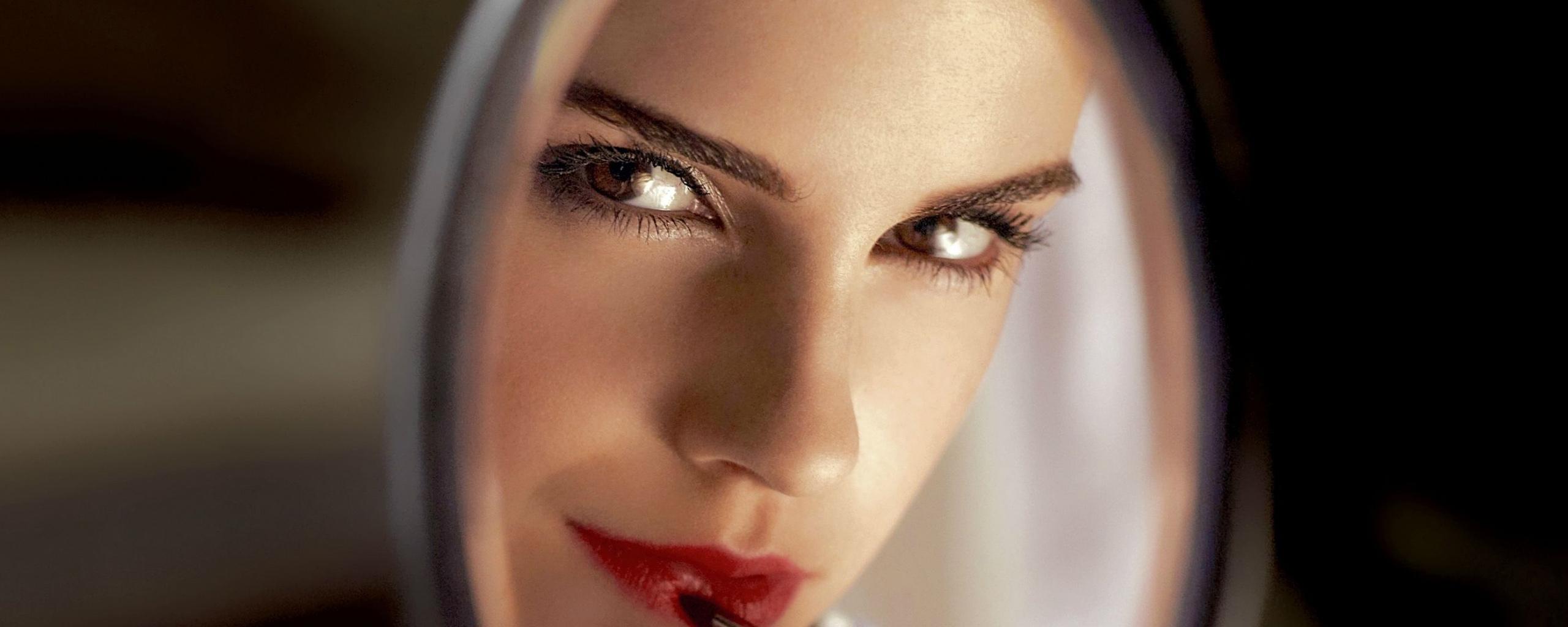 emma-watson-beautiful.jpg
