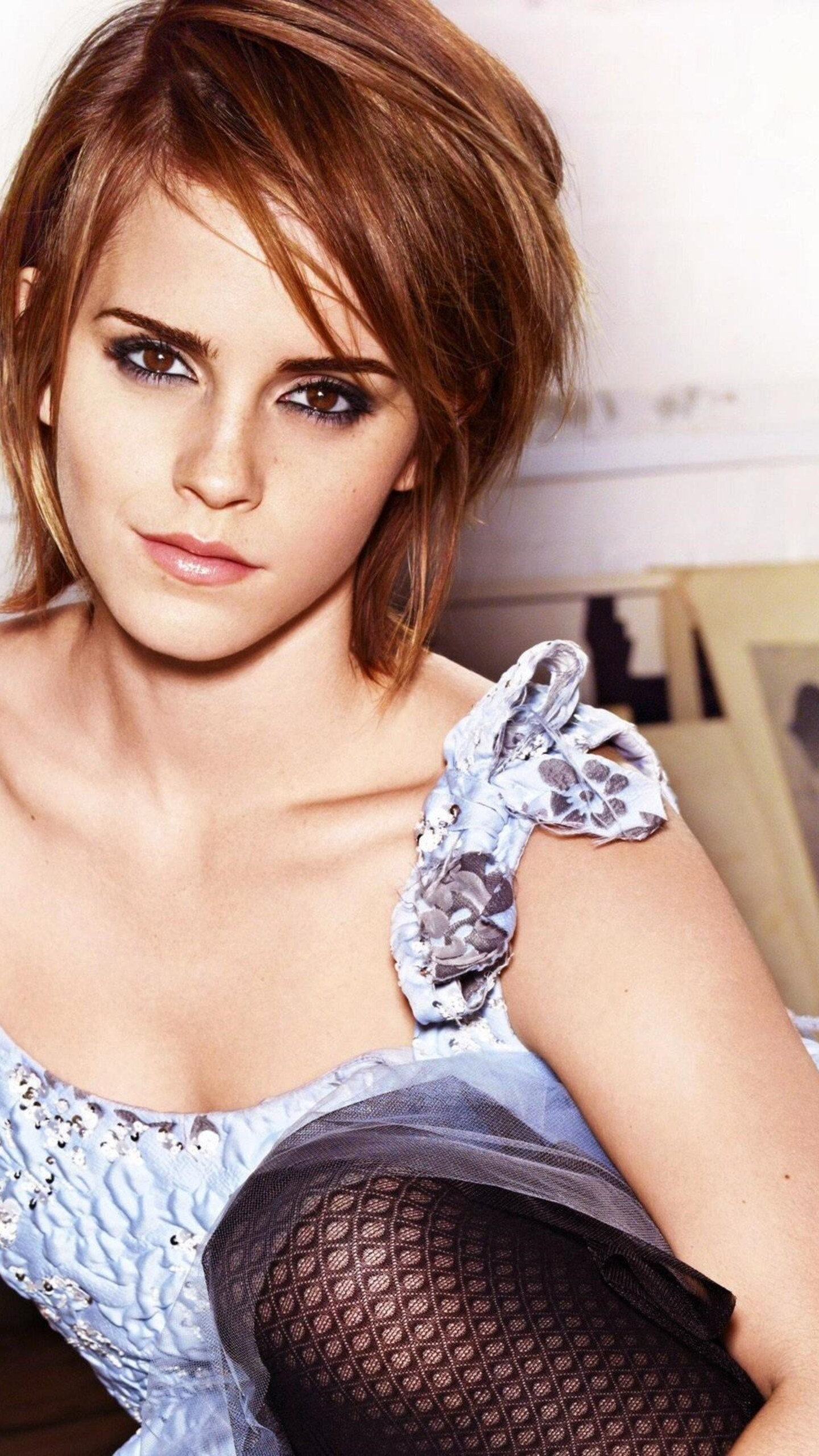 emma watson hot Pictures, Images & Photos | Photobucket
