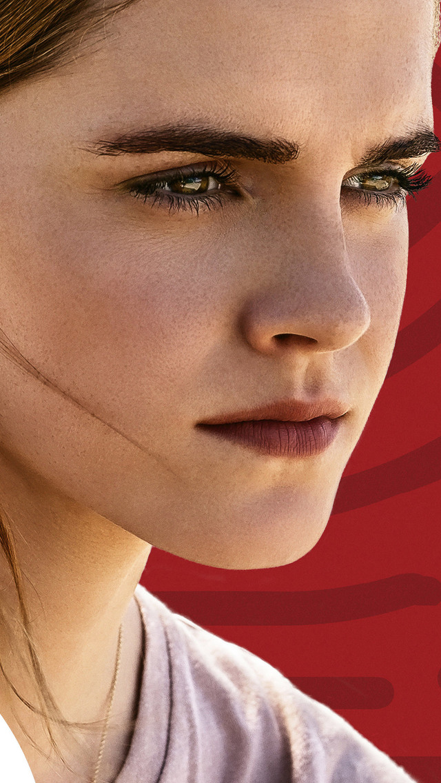 emma-watson-in-the-circle-movie-2017-4k.jpg