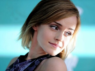 emma-watson-new-wallpaper.jpg