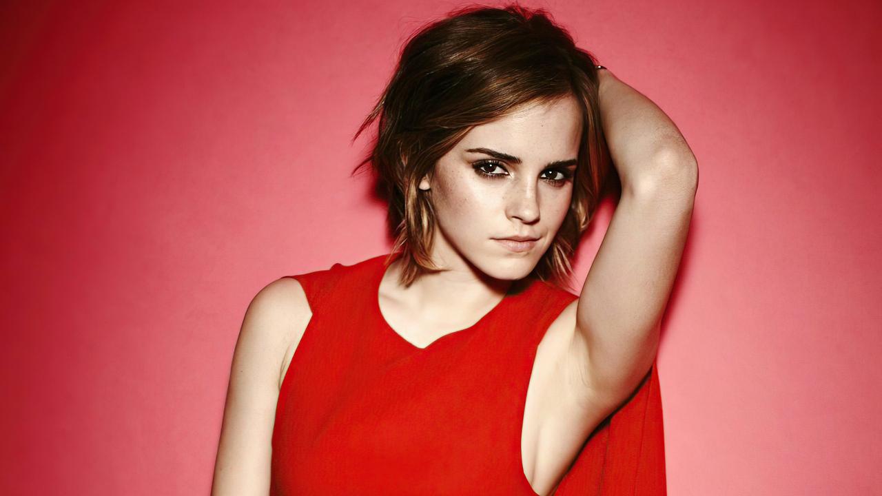 emma-watson-short-hair-red-dress-4k-ih.jpg