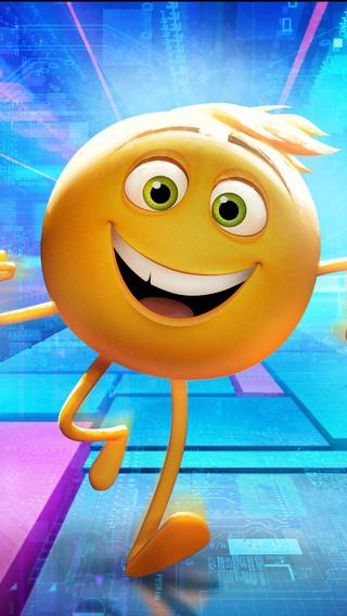 emojimovie-express-yourself-sd.jpg