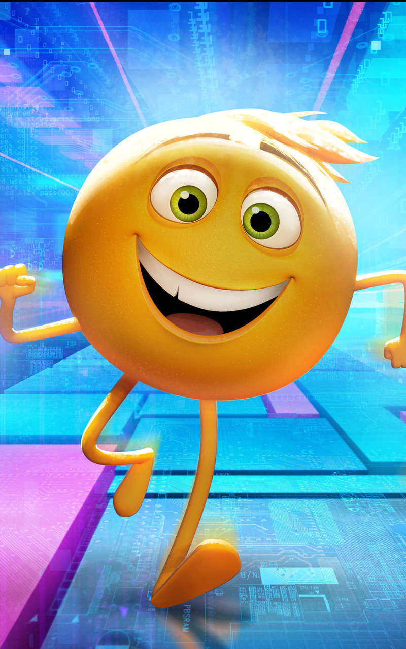 800x1280 Emojimovie Express Yourself Nexus 7 Samsung Galaxy Tab 10 Note Android Tablets Hd 4k Wallpapers Images Backgrounds Photos And Pictures