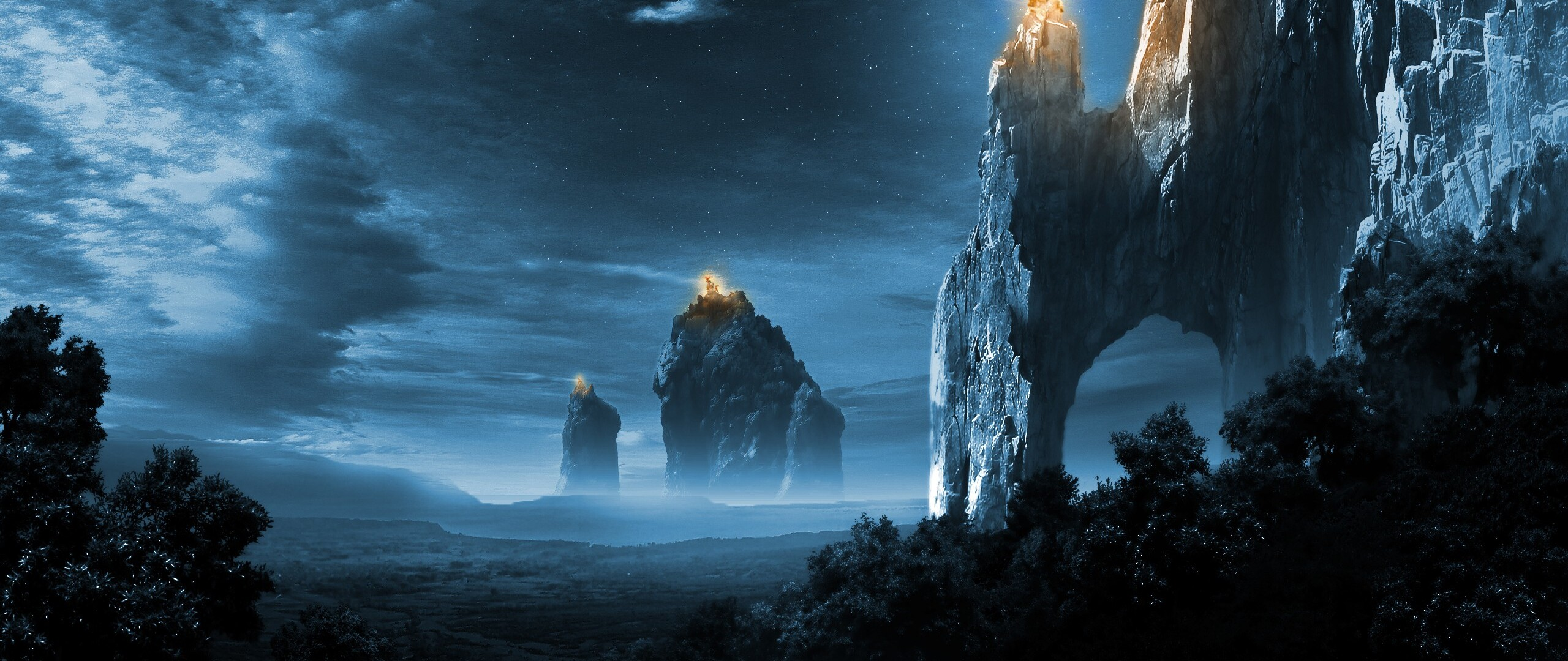 empire-lights-graphics.jpg