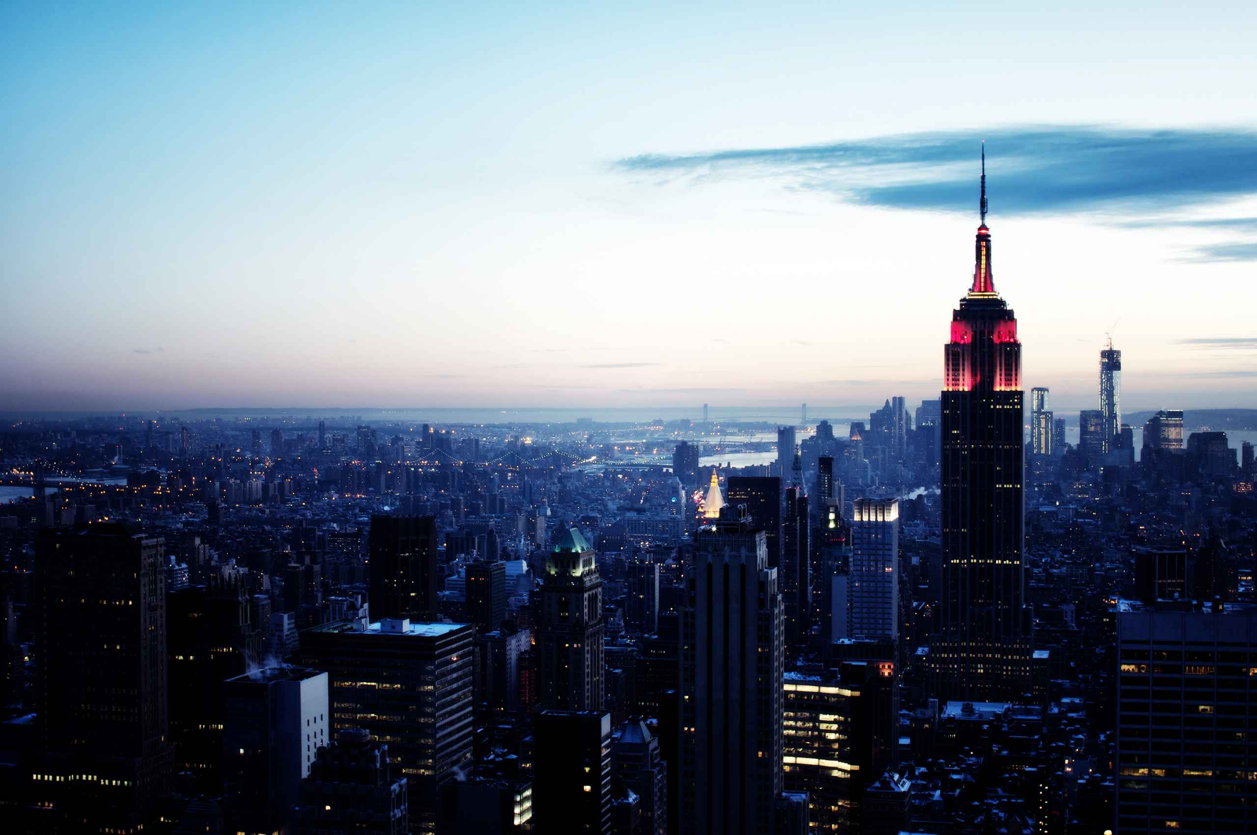 empire-state-building-new-york-4k-ff.jpg