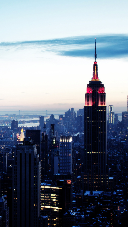 empire-state-building-new-york-4k-ff.jpg