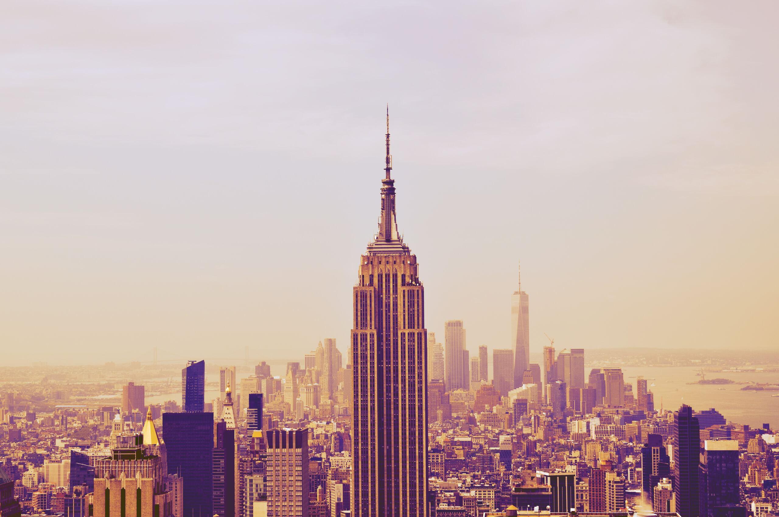 empire-state-building-new-york-5k-7p.jpg