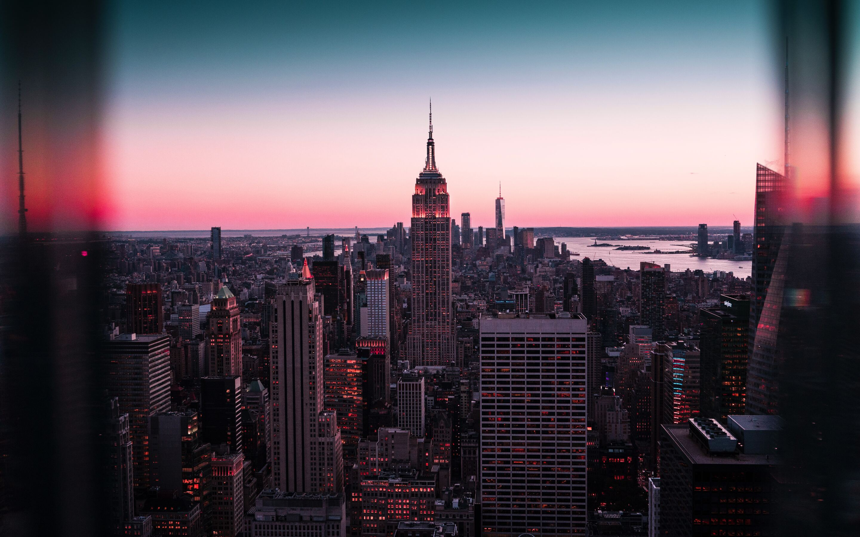 empire-state-building-new-york-8k-s9.jpg