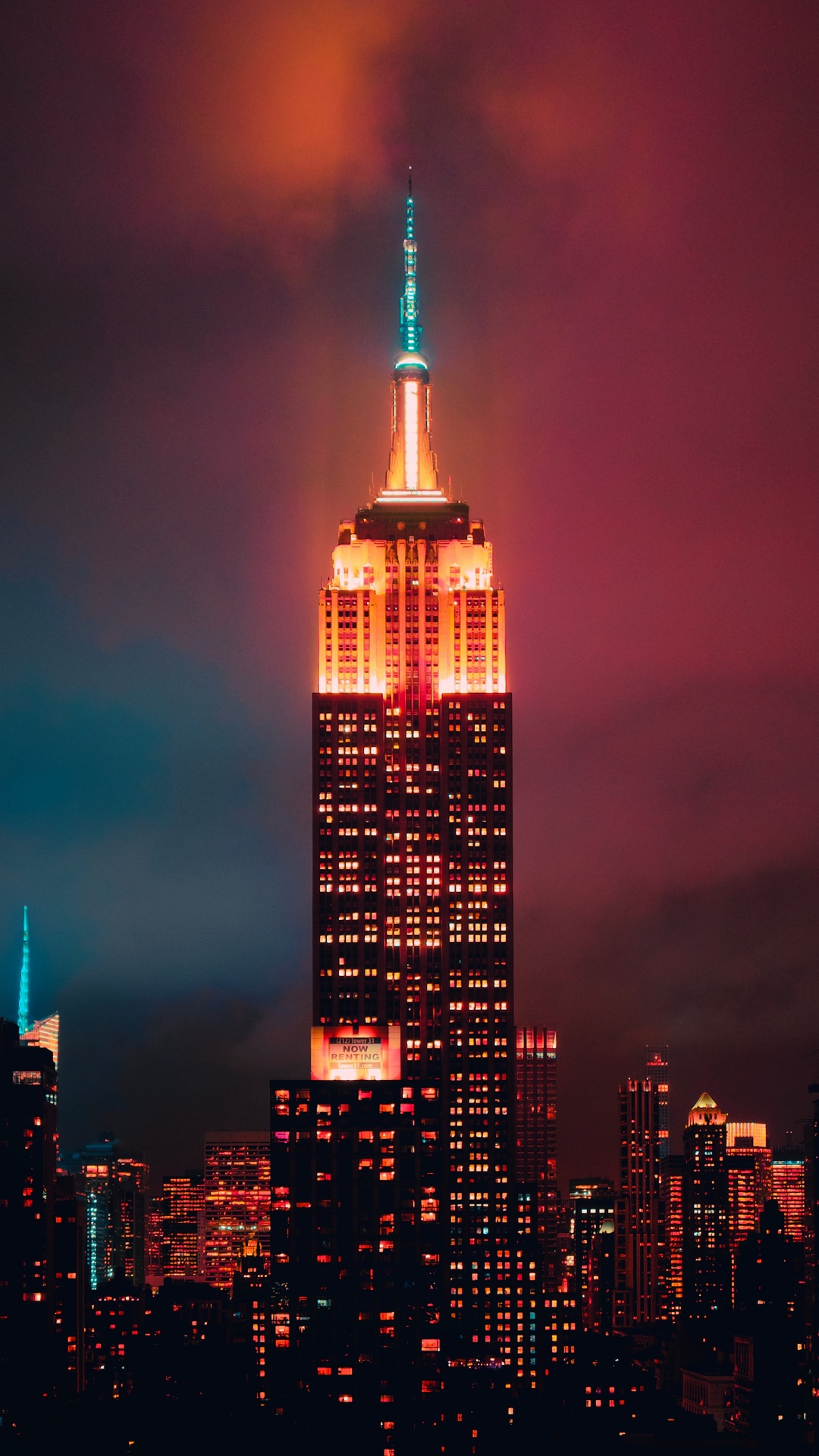 empire-state-building-night-5k-oa.jpg
