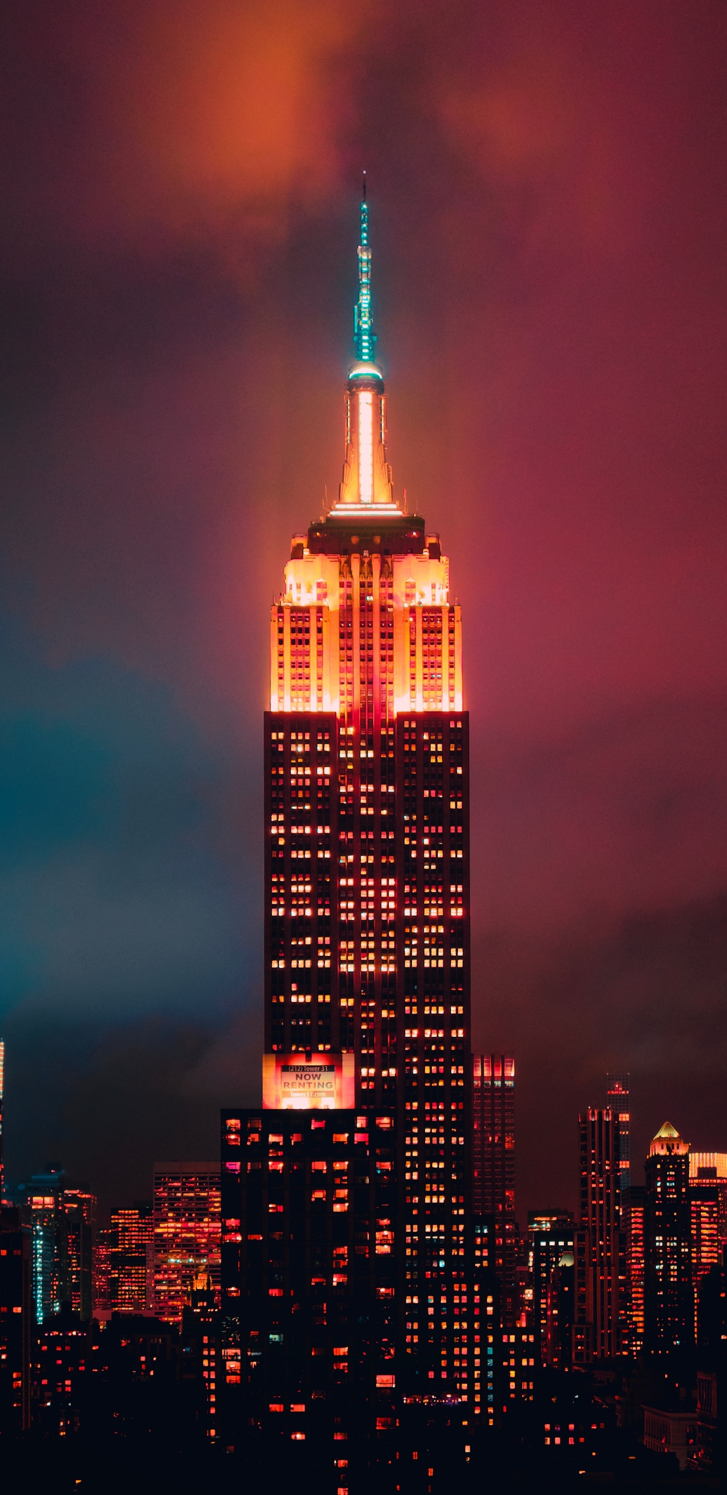 empire-state-building-night-5k-oa.jpg