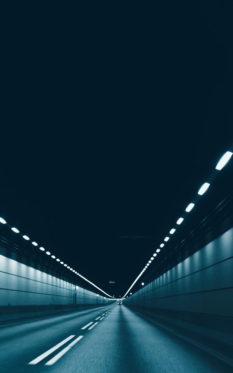 empty-road-long-exposure-5k-cp.jpg