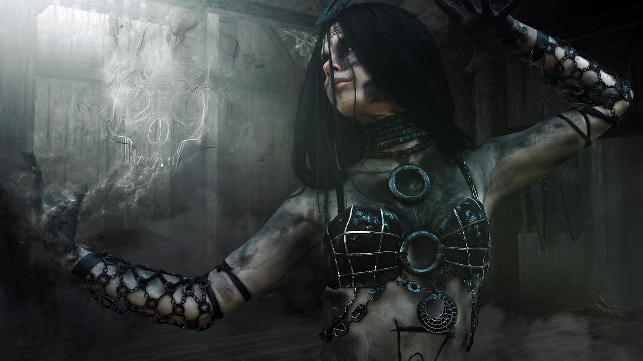 enchantress-suicide-squad-4k.jpg