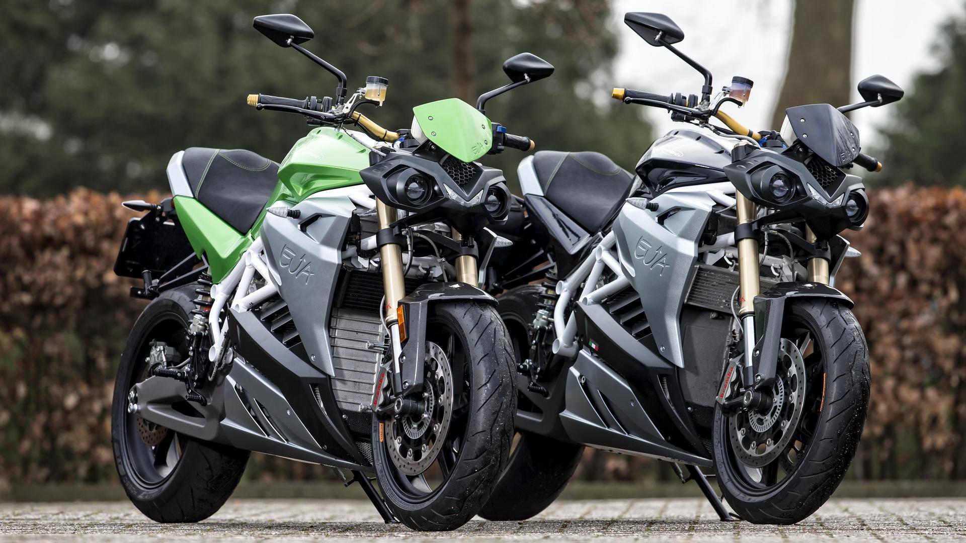 energica-motorcycles-wide.jpg