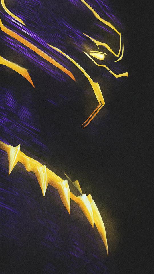 erik-killmonger-artwork-4k-ct.jpg