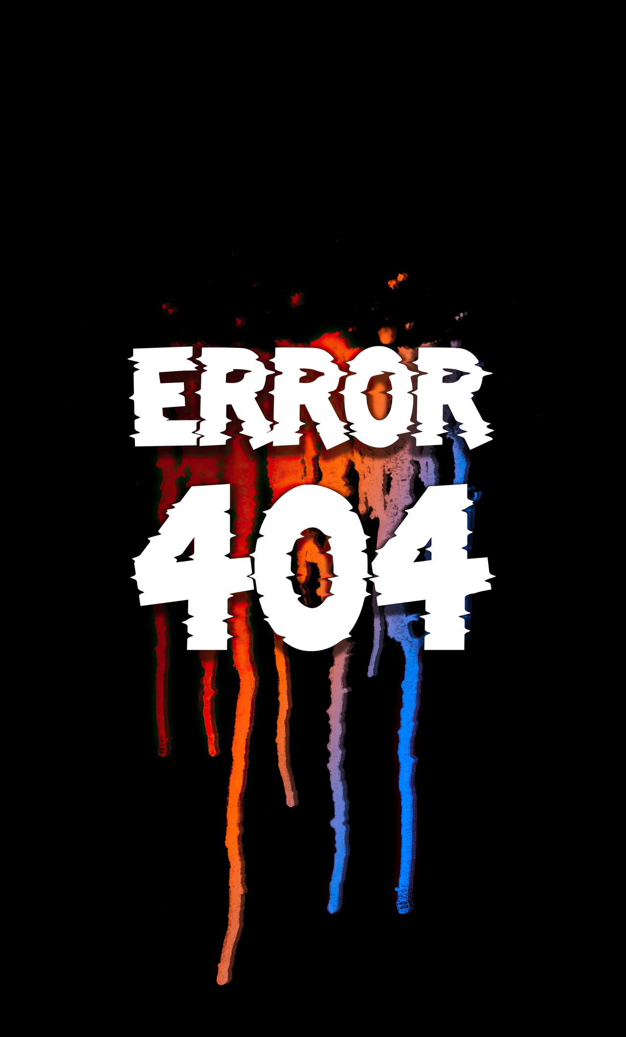 error-404-page-3k.jpg