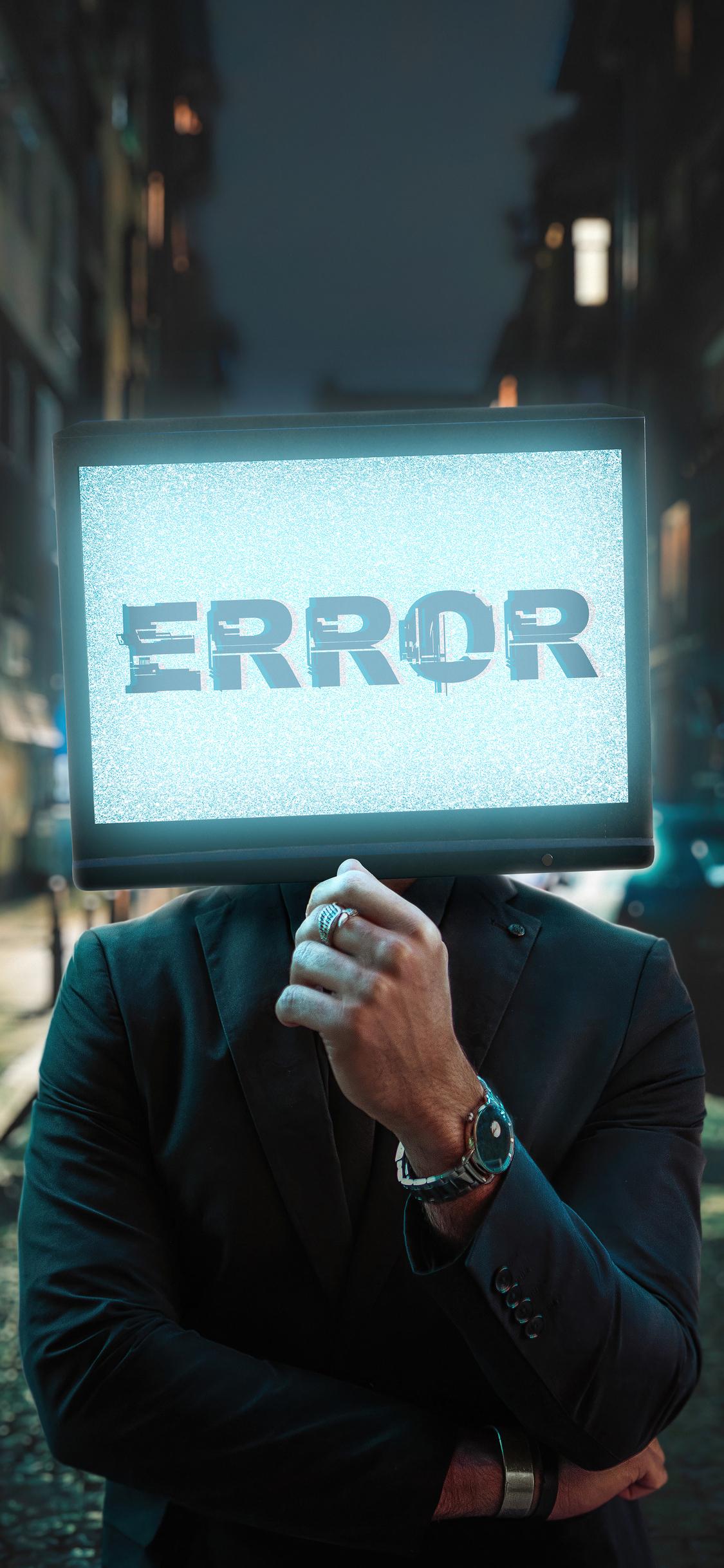 error-tv-face-5k-6c.jpg