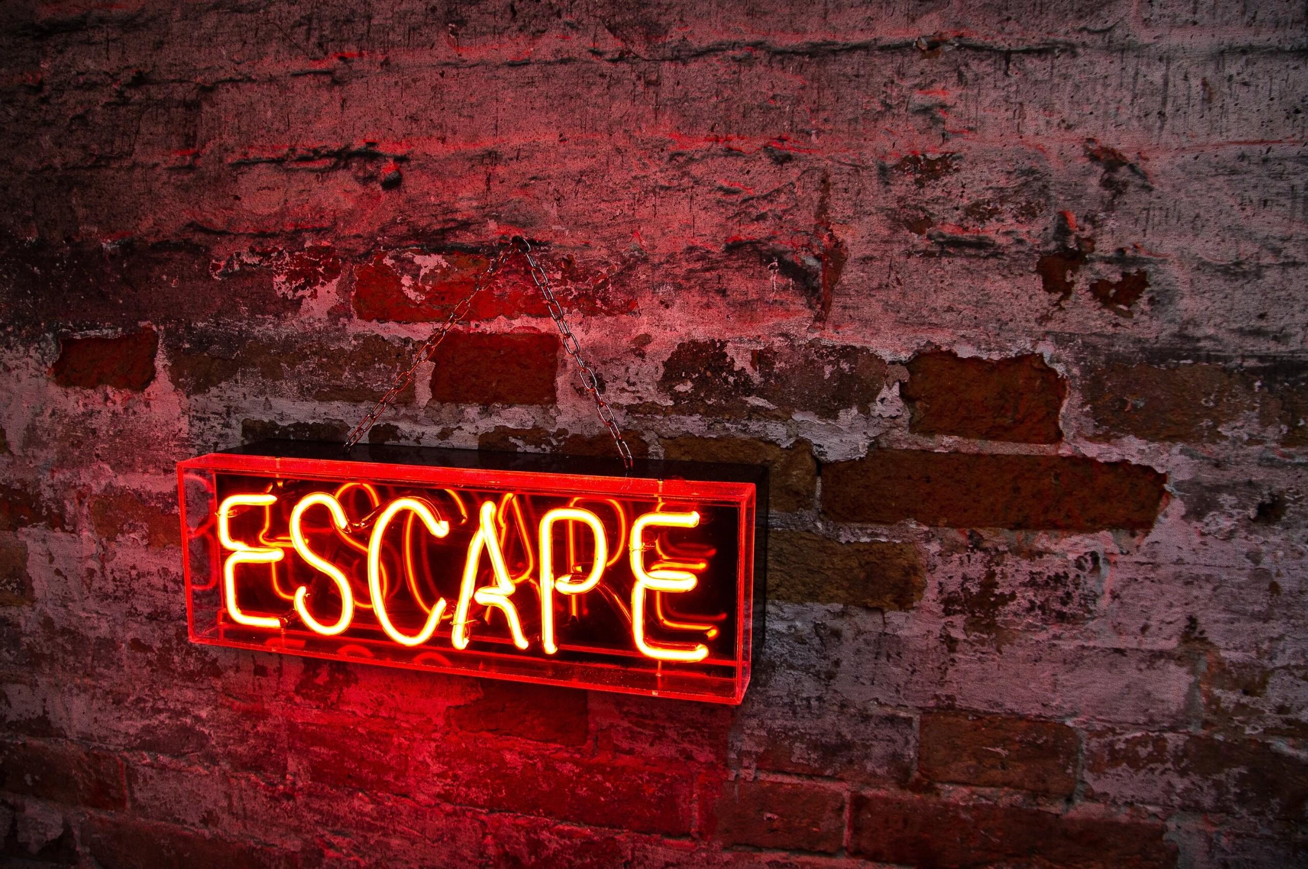 escape-hd.jpg