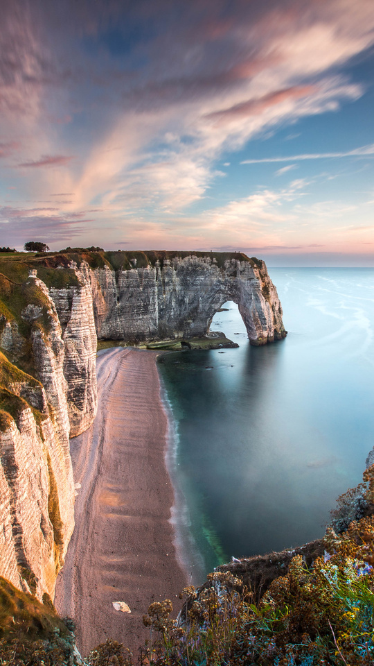 etretat-normandie-france-5k-9o.jpg
