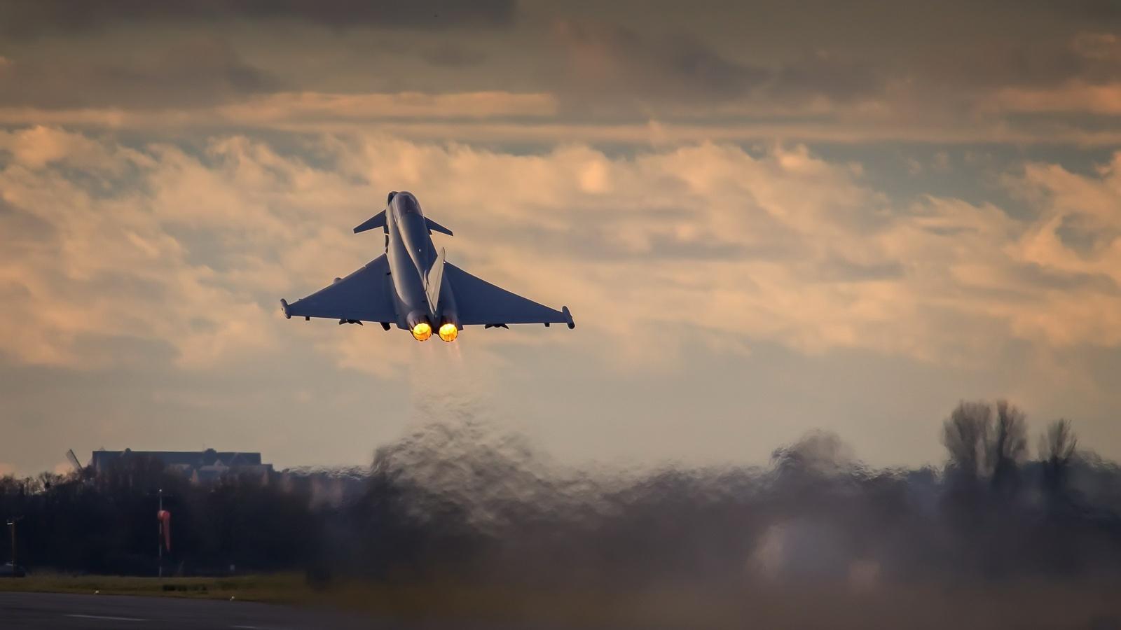 eurofighter-typhoon-hd-8r.jpg