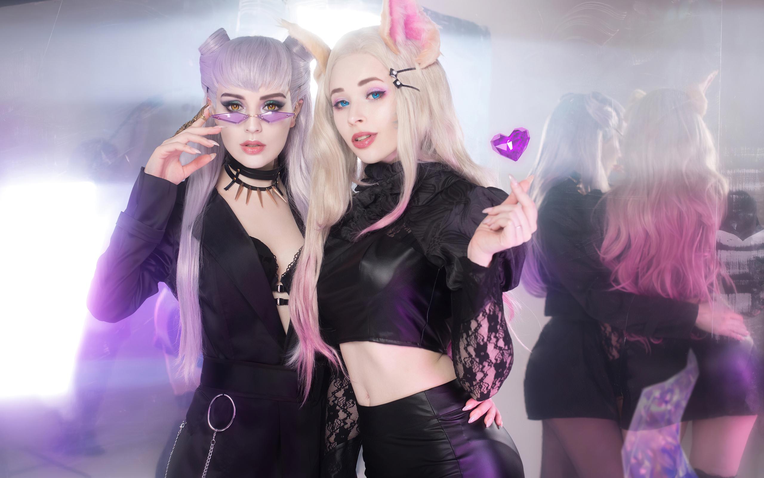 evelynn-and-ahri-cosplay-dl.jpg